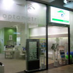 Evergreen-Optical-Store