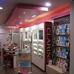 Flinders-Street-Station-Pharmacy
