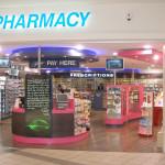 Flinders-Street-Station-Pharmacy-2