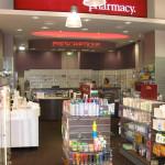 Freshwater-Place-Pharmacy