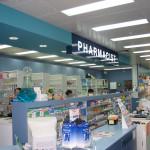Kingsclere-Pharmacy