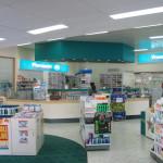 Myers-Street-Pharmacy---Geelong