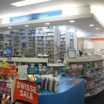 Ormond-Amcal-Pharmacy