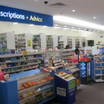 Parkmore-Central-Amcal-Pharmacy-2