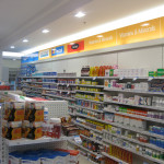 Parkmore-Central-Amcal-Pharmacy-3