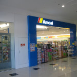 Parkmore-Central-Amcal-Pharmacy