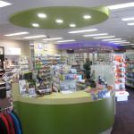 Power-Pharmacy