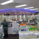 Power-Pharmacy-2