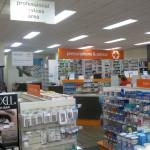 San-Remo-Pharmacy-2