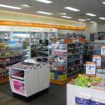 San-Remo-Pharmacy