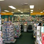 Solly-Lew-Pharmacy-St-Kilda