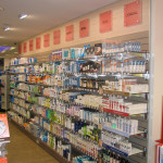 Spencer-Street-Pharmacy-2