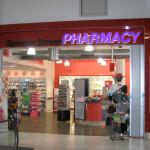 Spencer-Street-Pharmacy-3