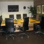 The-Executive-Boardroom-Bay-St-Brighton