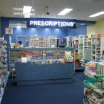 West-Sunshine-Pharmacy